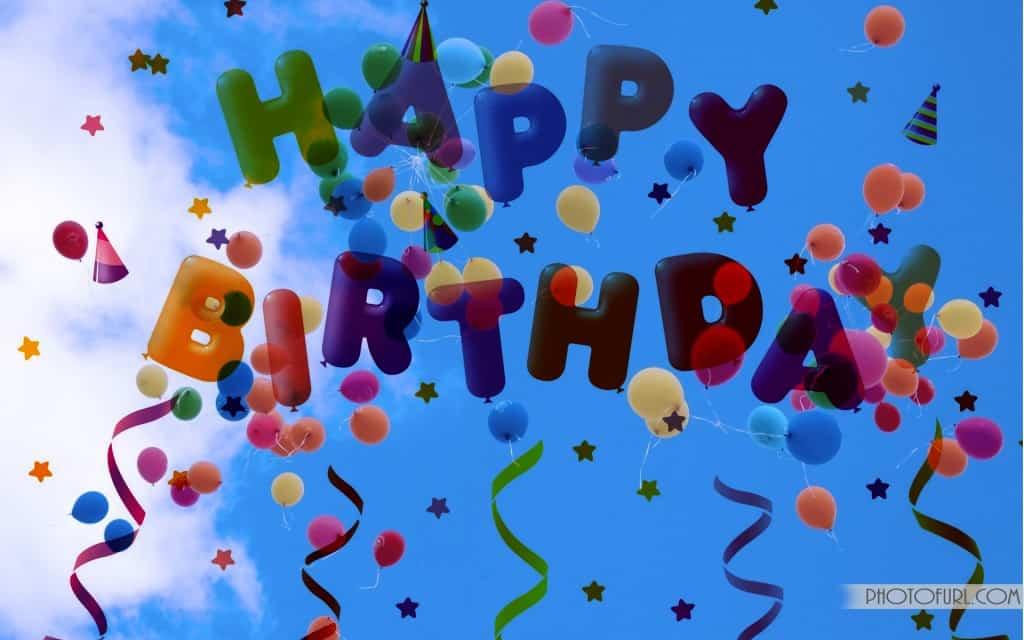 Happy Birthday Wishes Korean ~ Happy birthday wishes