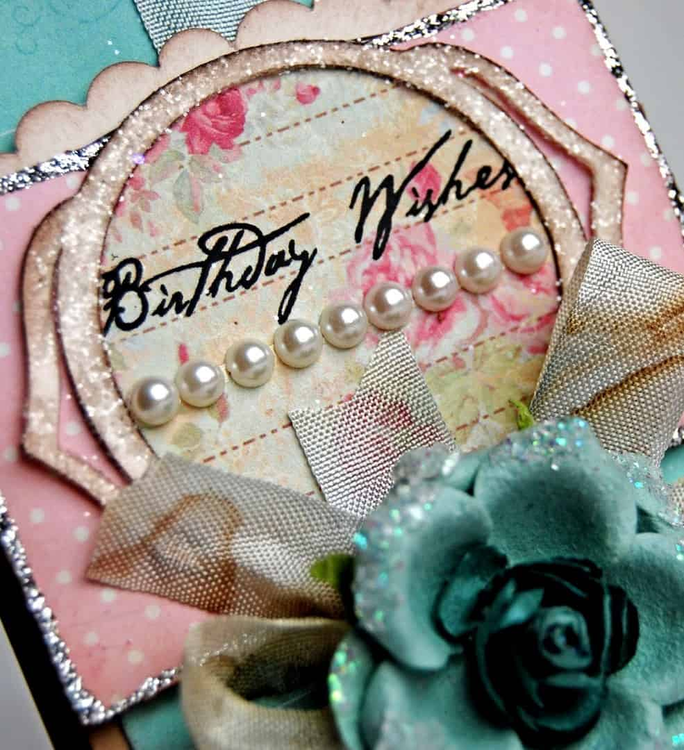 birthday wishes: for boyfriend