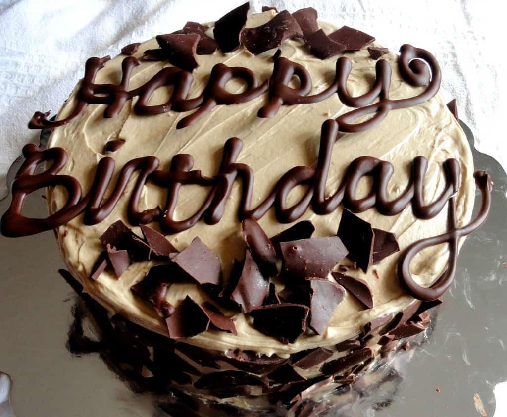 Birthday wishes image 3