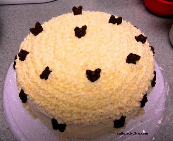 Happy Birthday Wishes