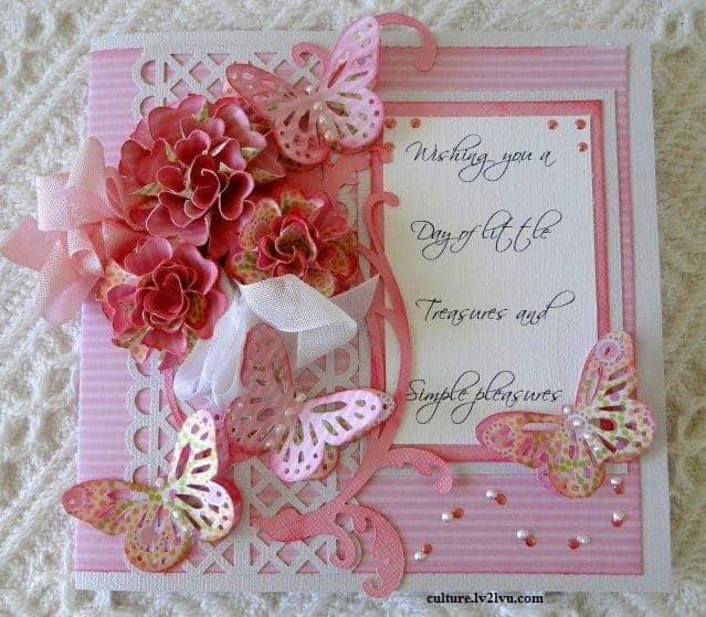 Exclusive happy birthday wish images and quotes for lover happy birthday wish for lover bookmarktalkfo Images