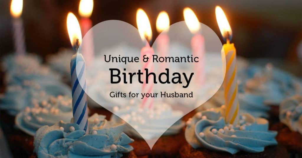 Romantic Birthday wishes