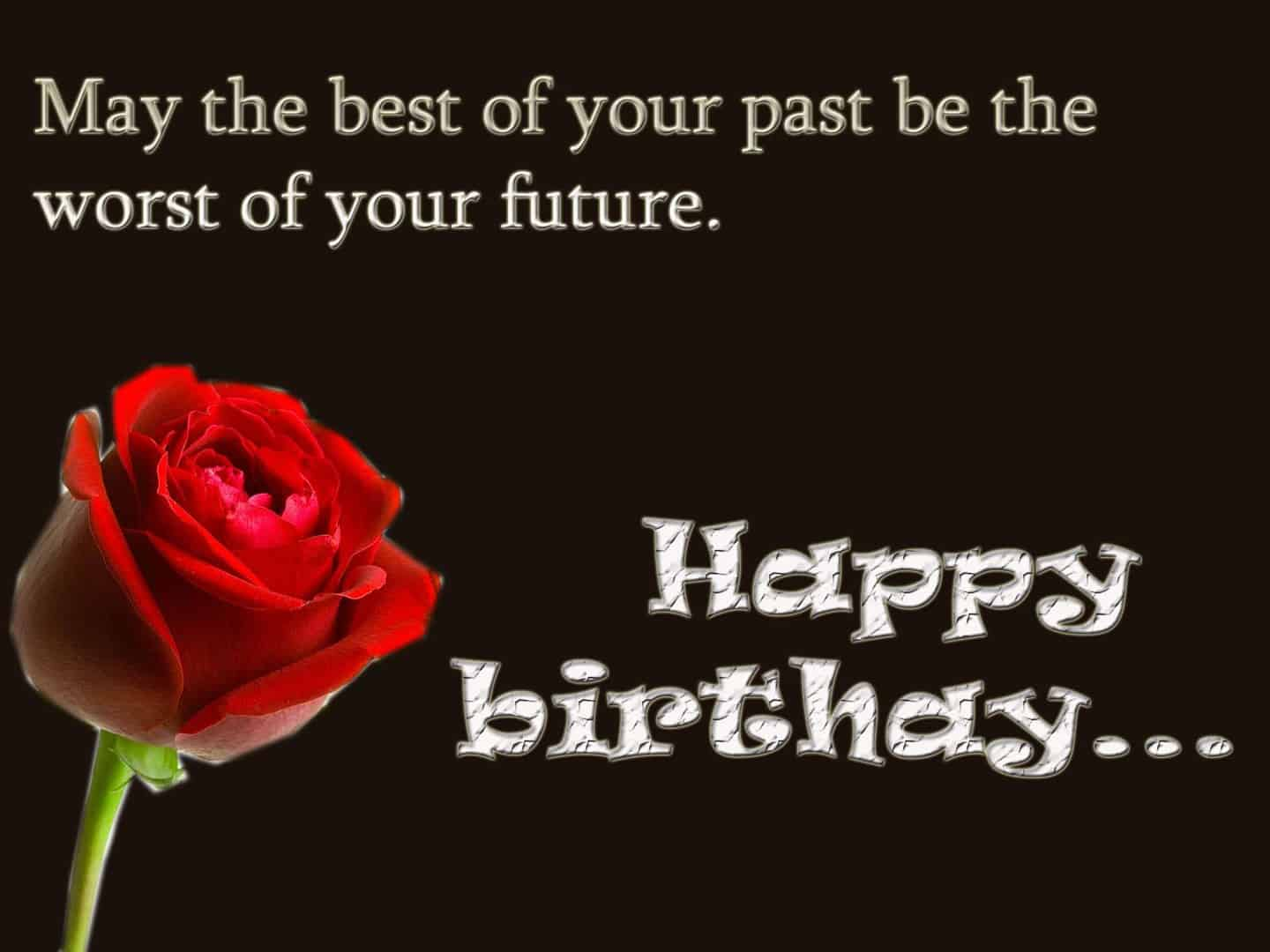 200 happy birthday wishes amp quotes with funny amp cute - HD 1600×1227