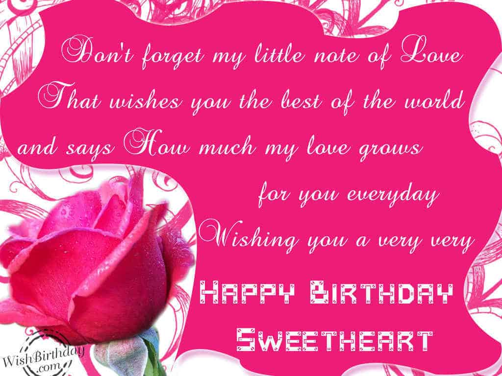 Cute Birthday Quotes For Teens. QuotesGram