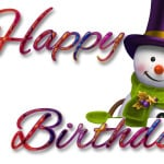 Exclusive happy birthday wishes images