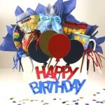 Happy Birthday Gift Cards!