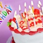 exclusive happy birthday wishes