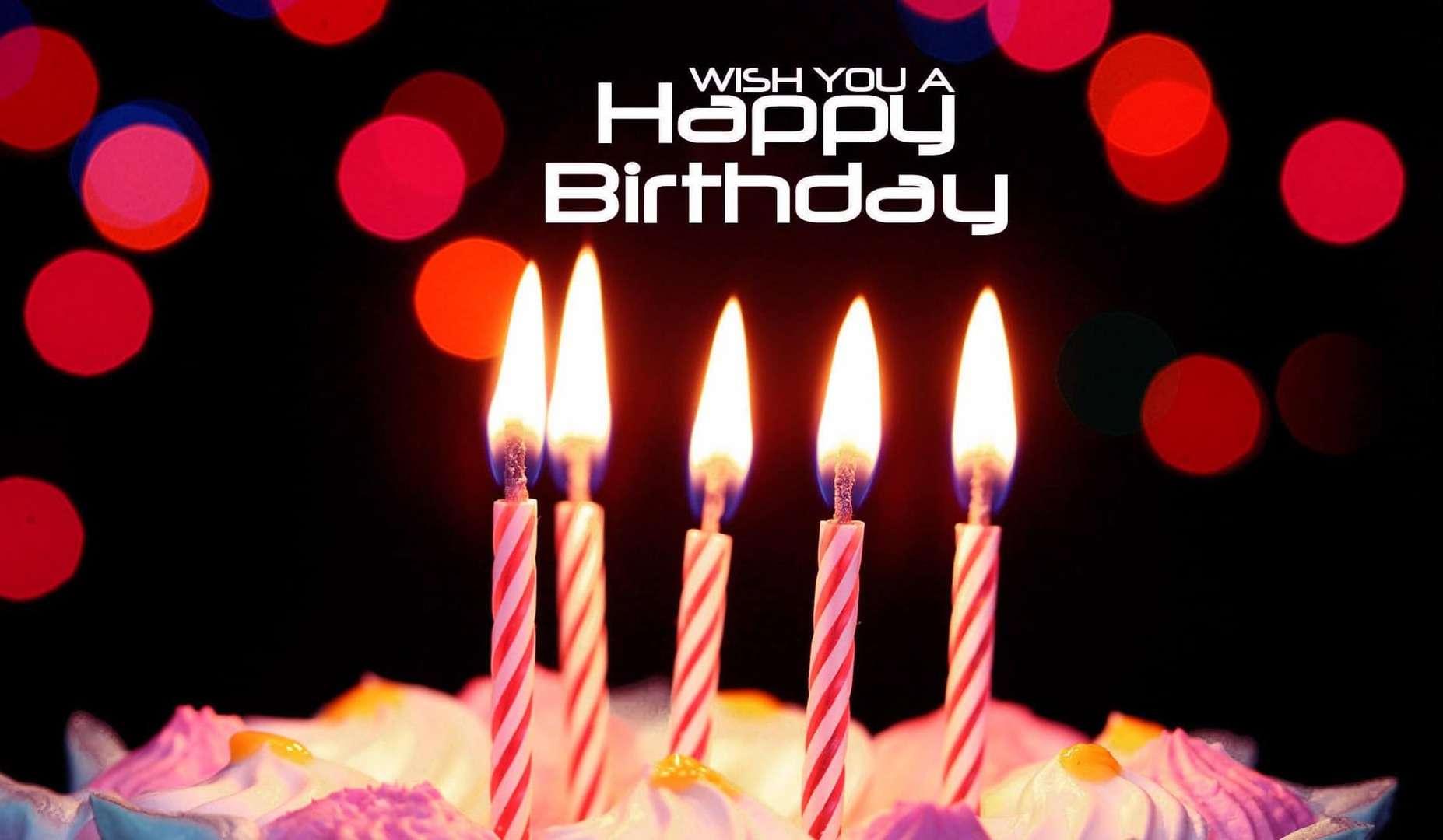 Best happy birthday wishes images happy birthday to you happy best happy birthday wishes images m4hsunfo