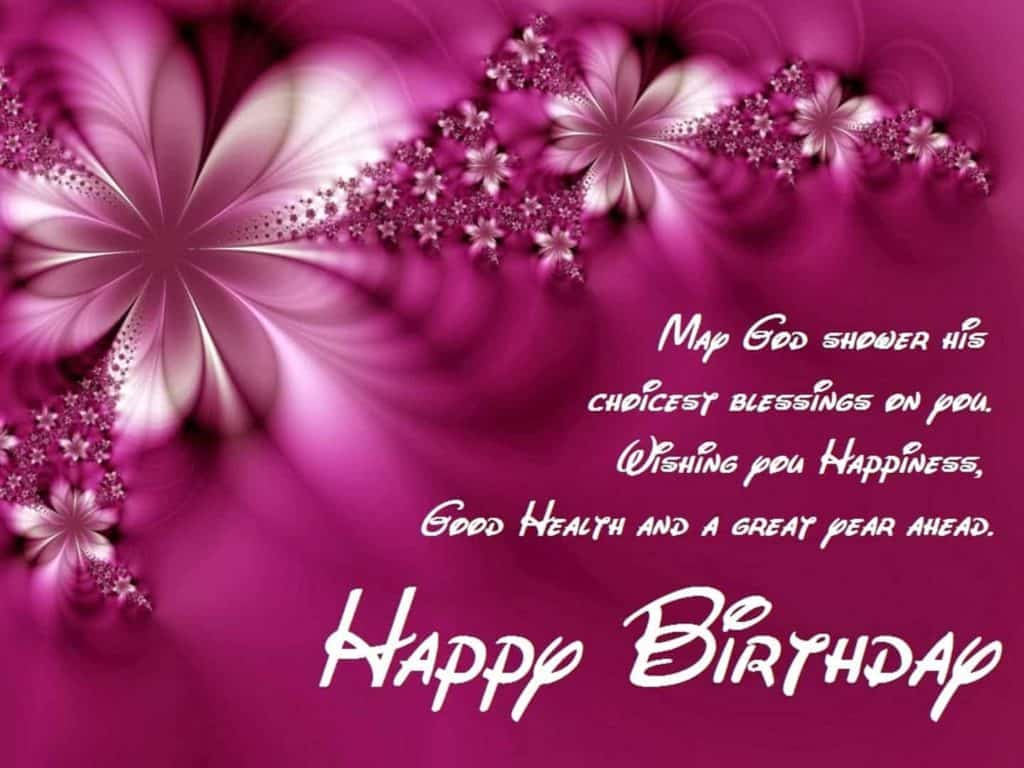 Loving Happy Birthday wishes Cards!