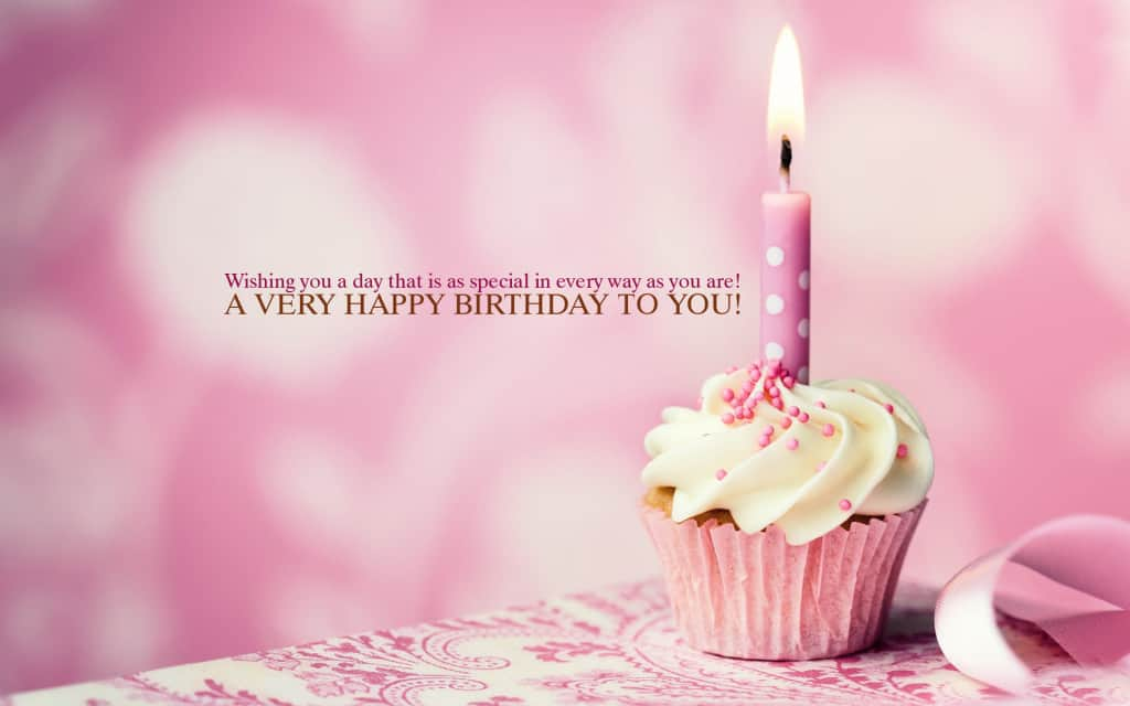 Happy birthday wishes Images!