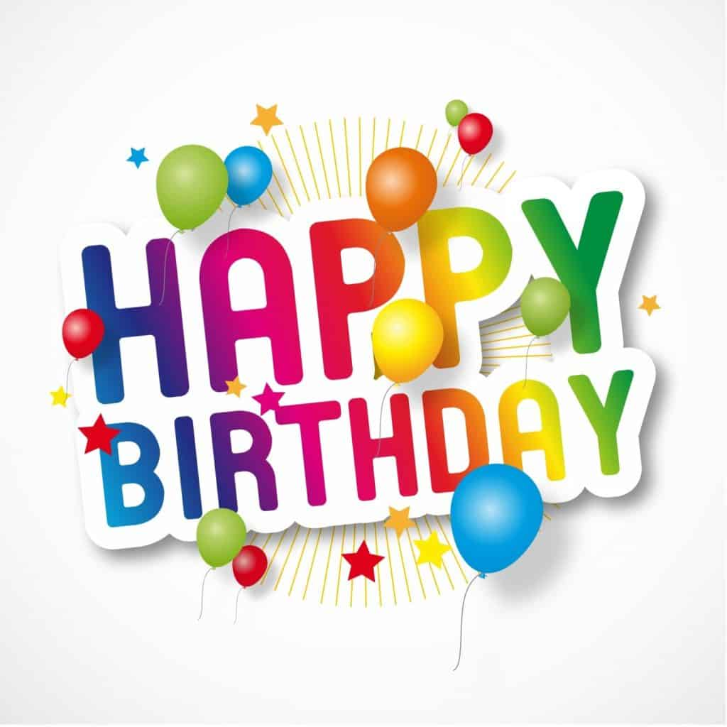 Exclusive Preserve Exceptional Best Happy Birthday Wishes For Her Or Him Quotes And Shayari - About Quote