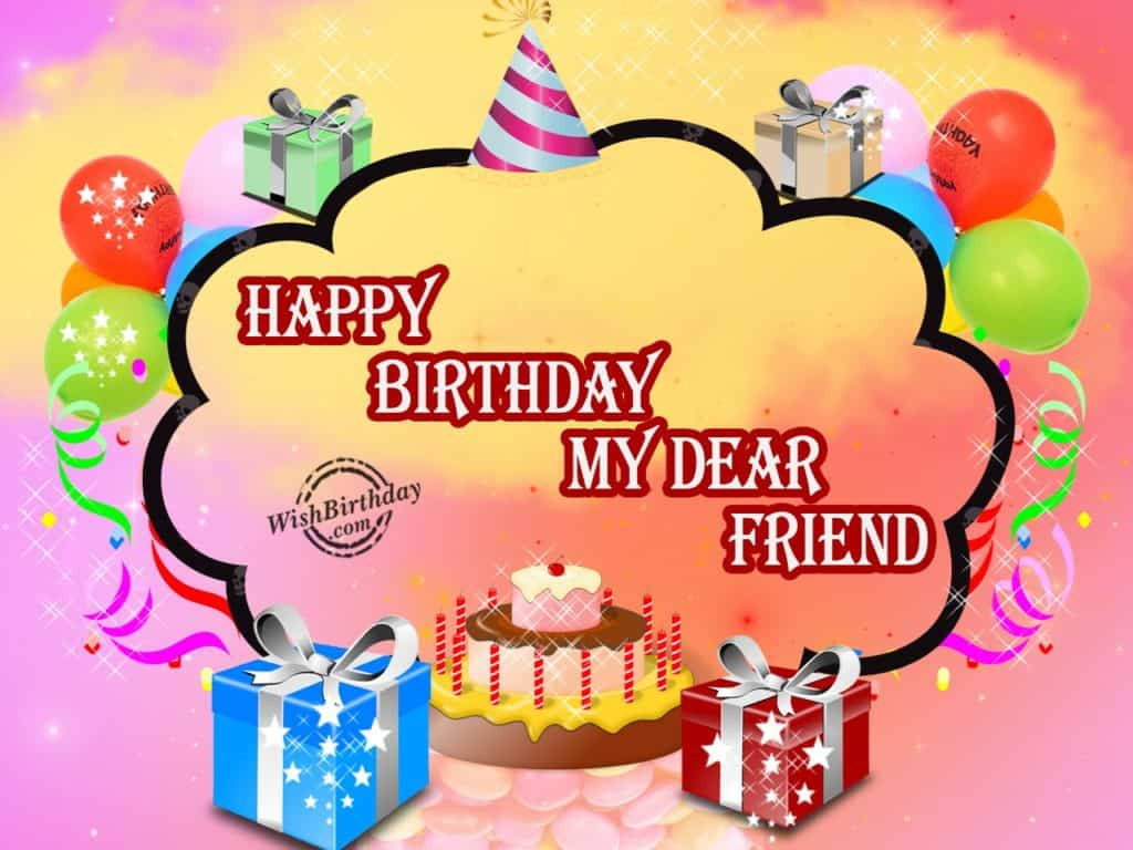 happy birthday wishes for cards all greatquotes com