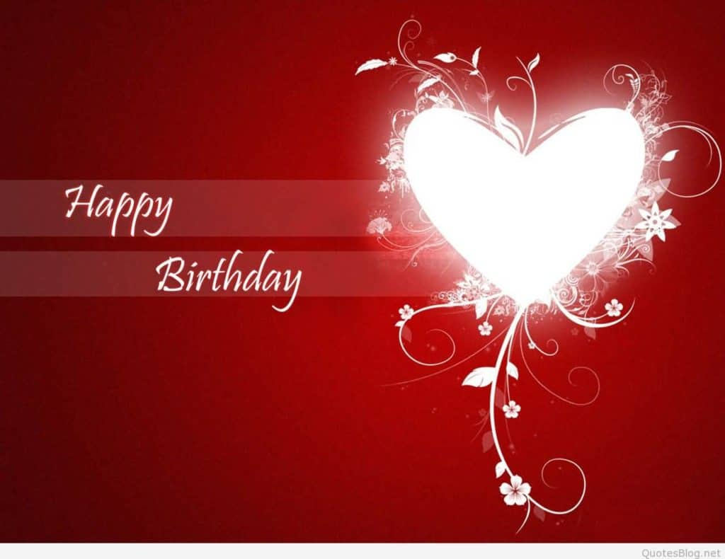 HD Birthday wishes Images - Happy Birthday to you! - Happy Birthday ...