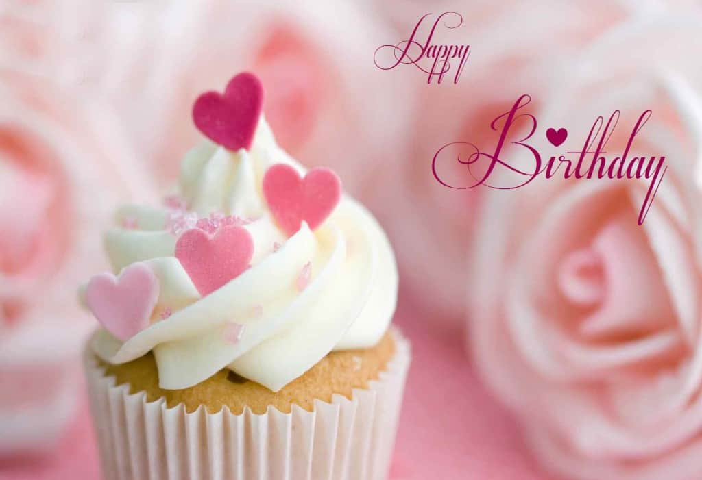 Lovely Birthday wishes Images.